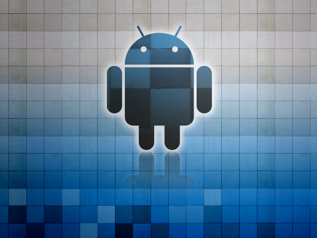 Android Wallpaper   Lazy Tech Guys 640x480