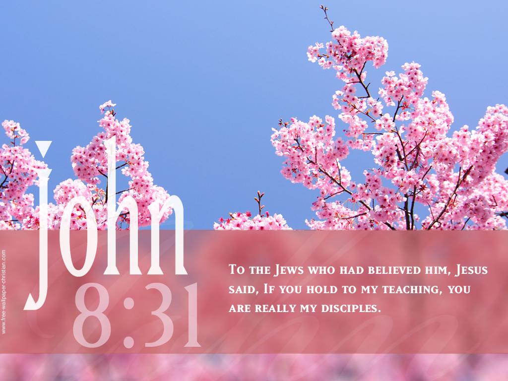 Bible Verse Wallpaper Christian Backgrounds Computer Wallpapers 1024x768