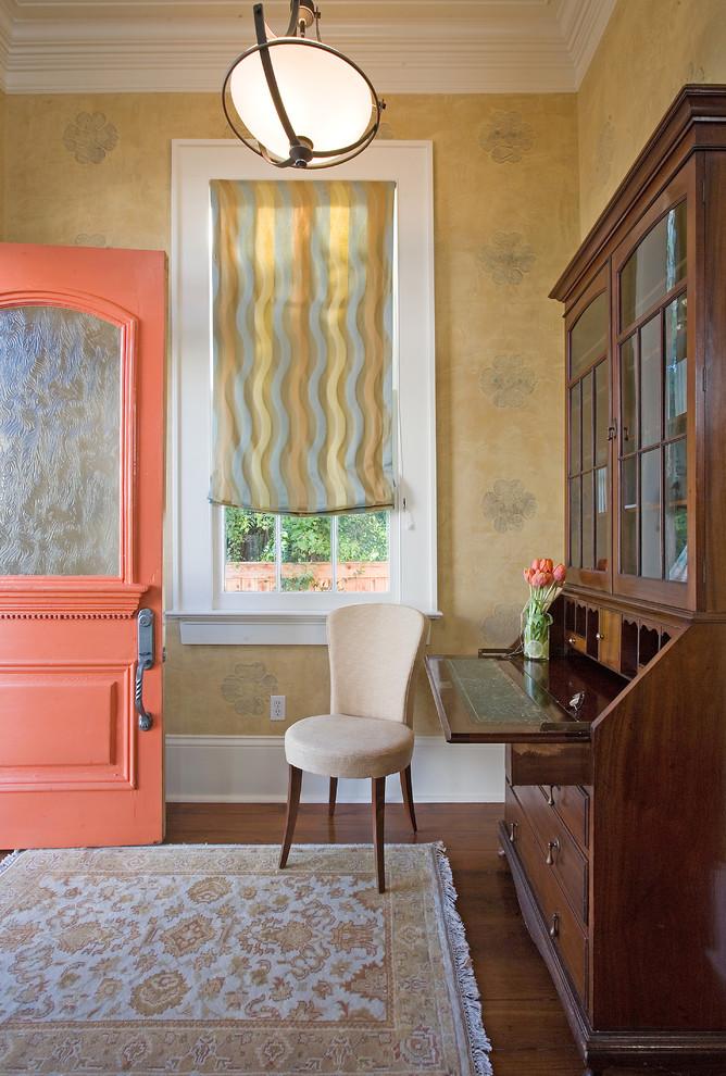 [50+] Sherwin Williams Decorating Wallpaper on WallpaperSafari