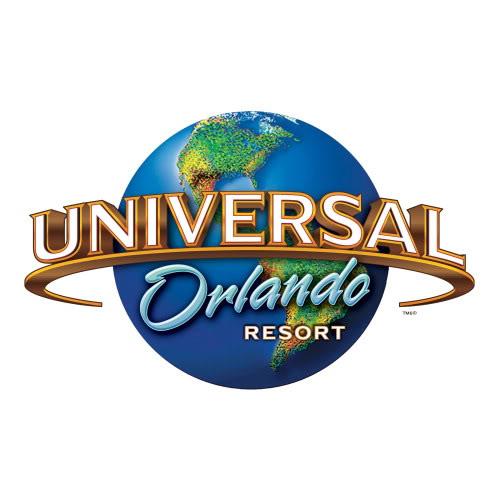 Universal Studios Orlando Logo Graphics Code Universal Studios 500x500