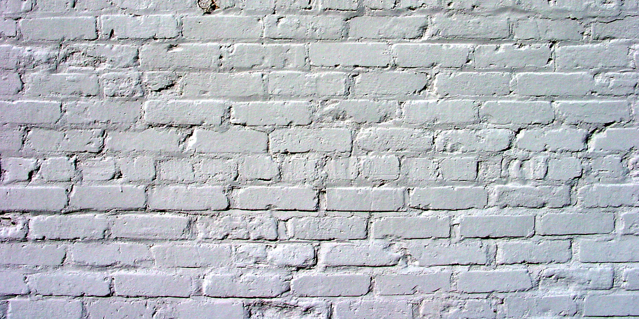 white brick wall 2015   Grasscloth Wallpaper 1252x626