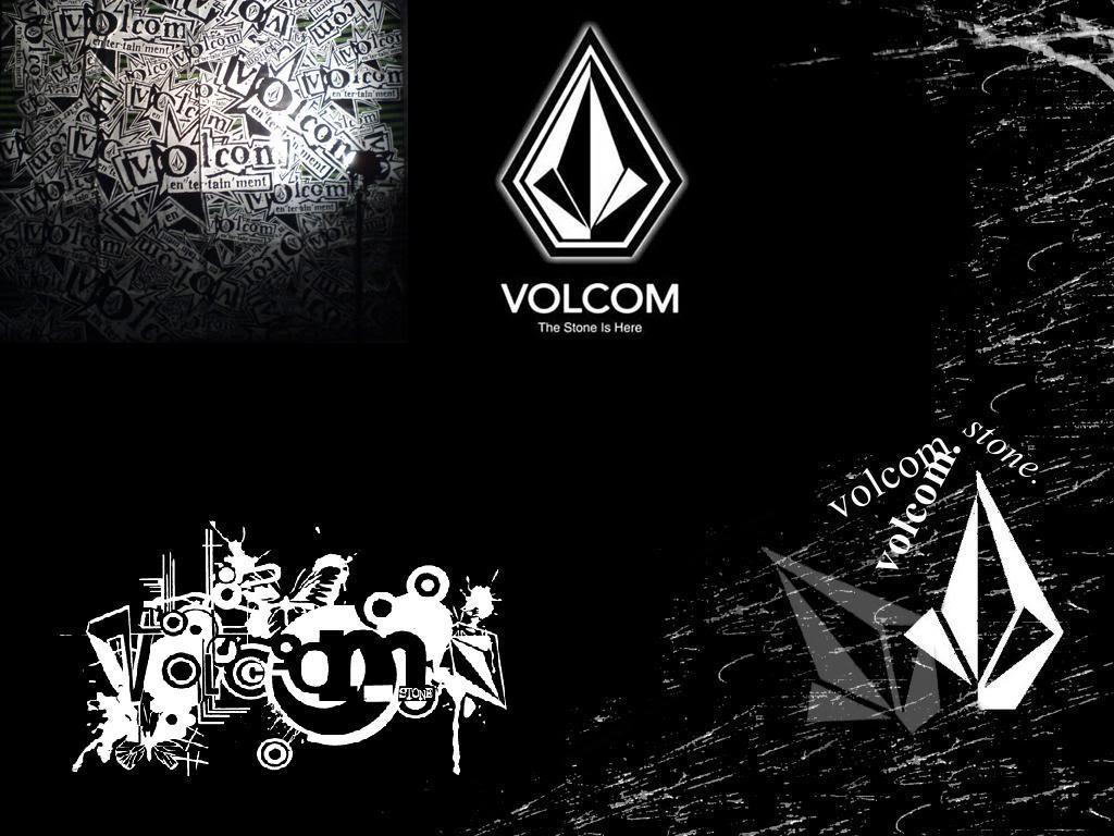 volcom stone wallpaper 807315 1024x768