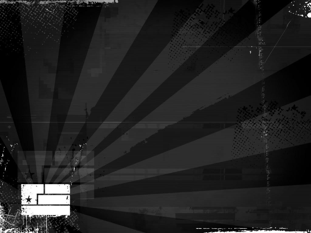Nin Resistance Wallpaper   Nin Resistance Desktop Background