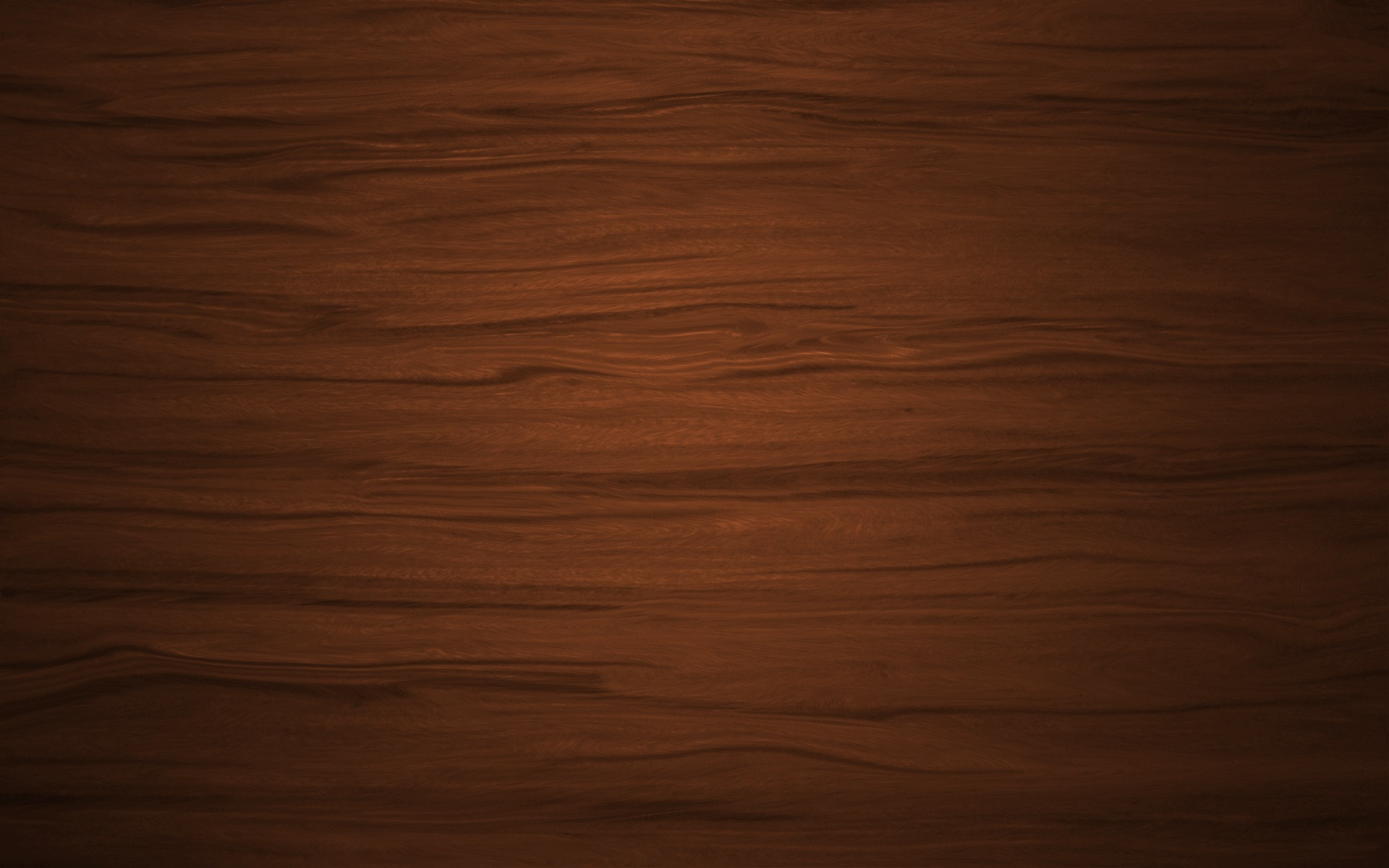 Wood Textures Wallpaper 1920x1200 Wood Textures Wood Texture 1920x1200