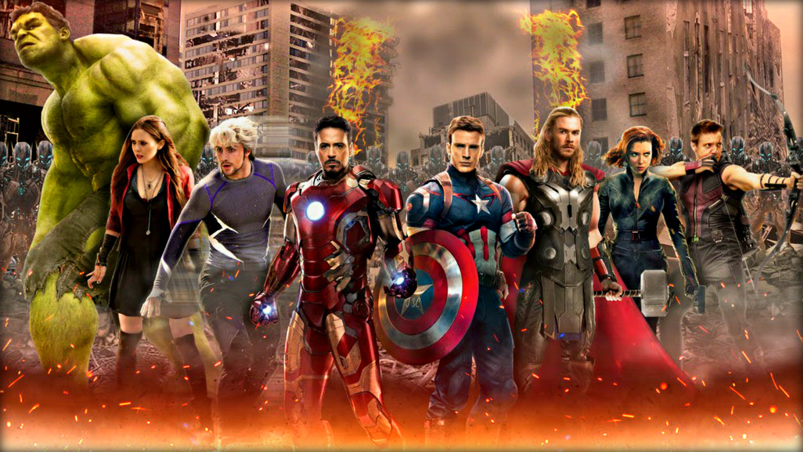 Amazing Wallpaper Marvel Avengers Age Ultron - lOsWyi  You Should Have_85665.jpg