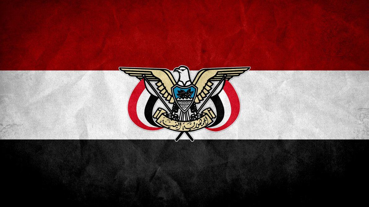 Yemen Flag Wallpapers   Top Yemen Flag Backgrounds 1191x670