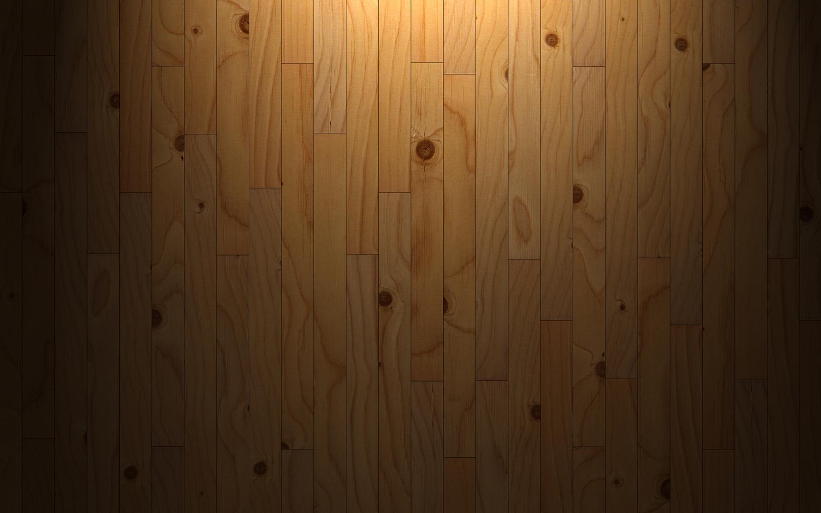 Free Hardwood Floor Wallpapers