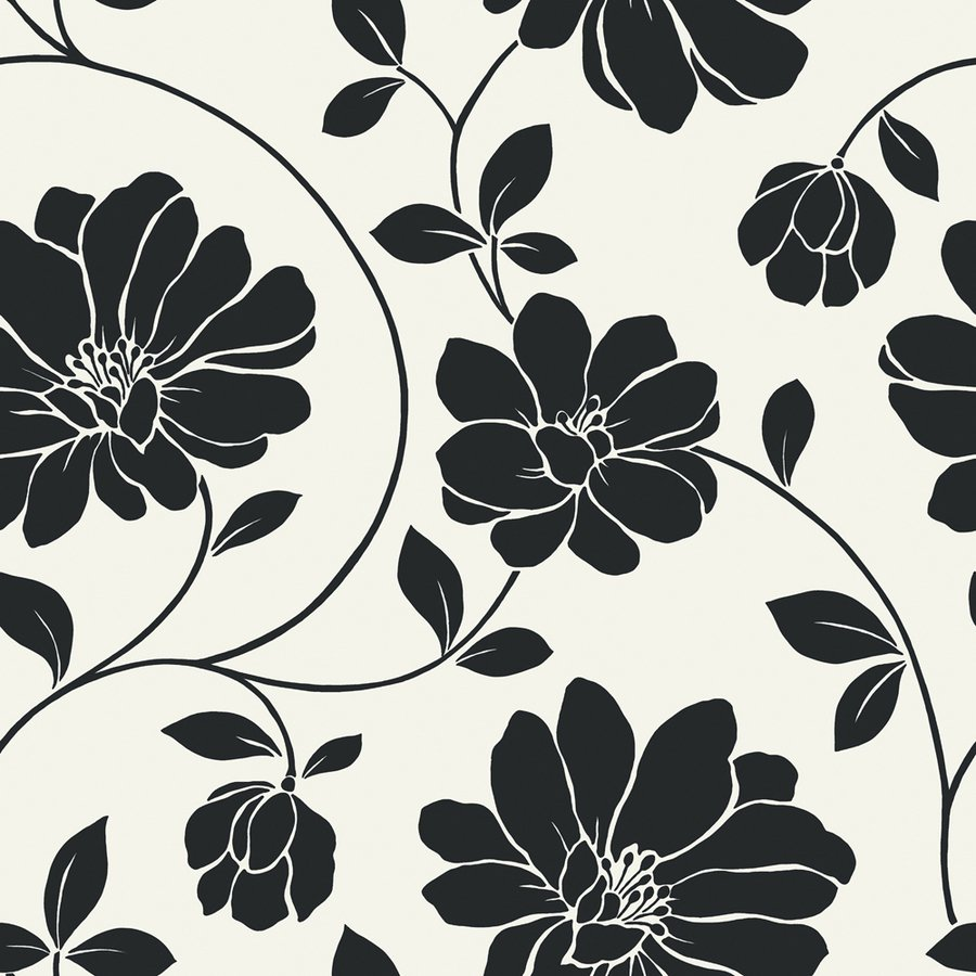 wallpaper designs black and white   Wallpapers 900x900