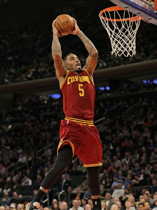 smith wallpaper cavs - photo #14