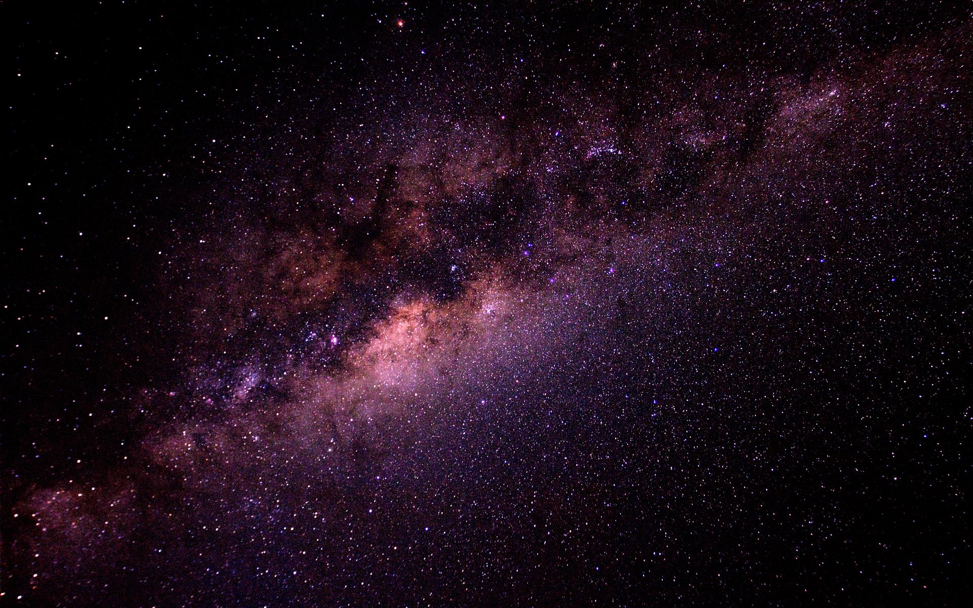 Wallpapers of Galaxies - WallpaperSafari