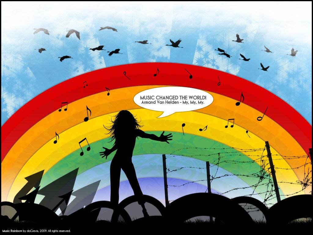Source URL httpzizo onlinebevideo alle kleuren de regenboog top 1024x768