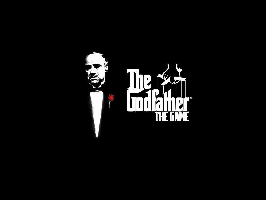 The Godfather Wallpaper - WallpaperSafari