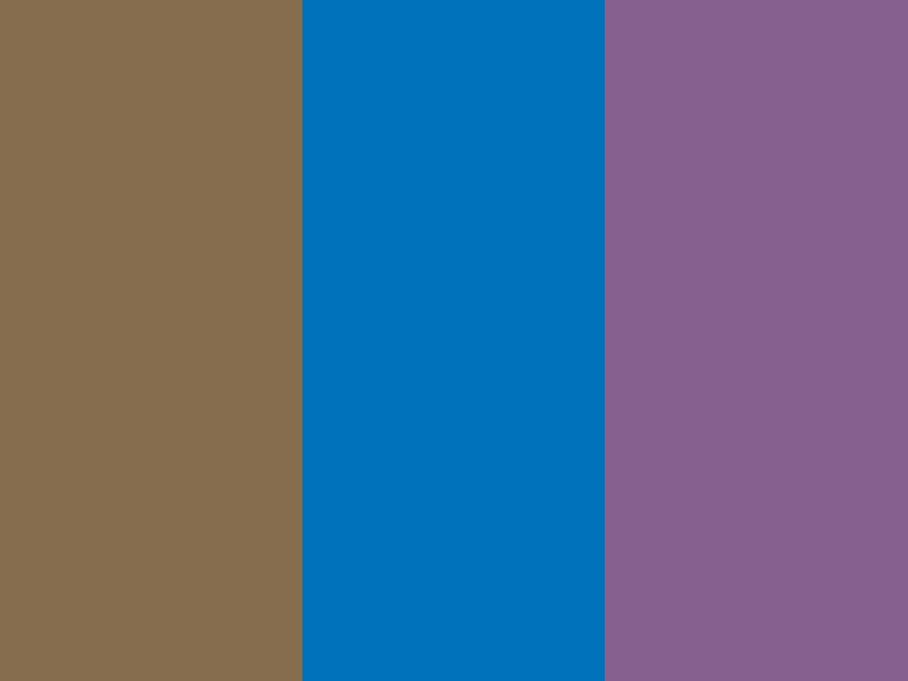 Free download French Bistre French Blue and French Lilac