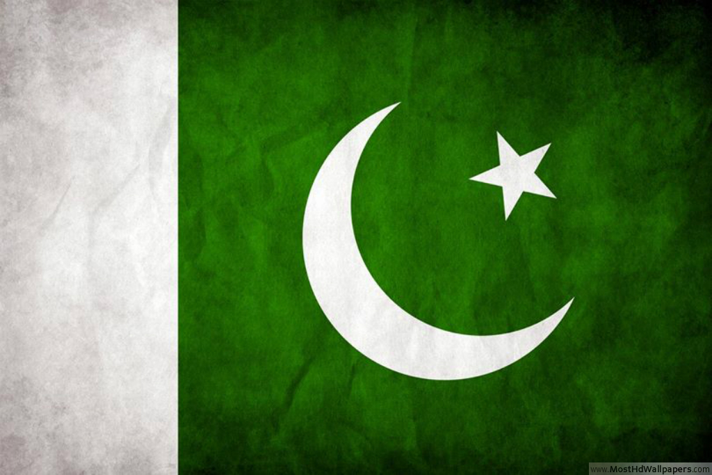 HD Pakistani Flag Most HD Wallpapers Pictures Desktop Backgrounds 1024x683