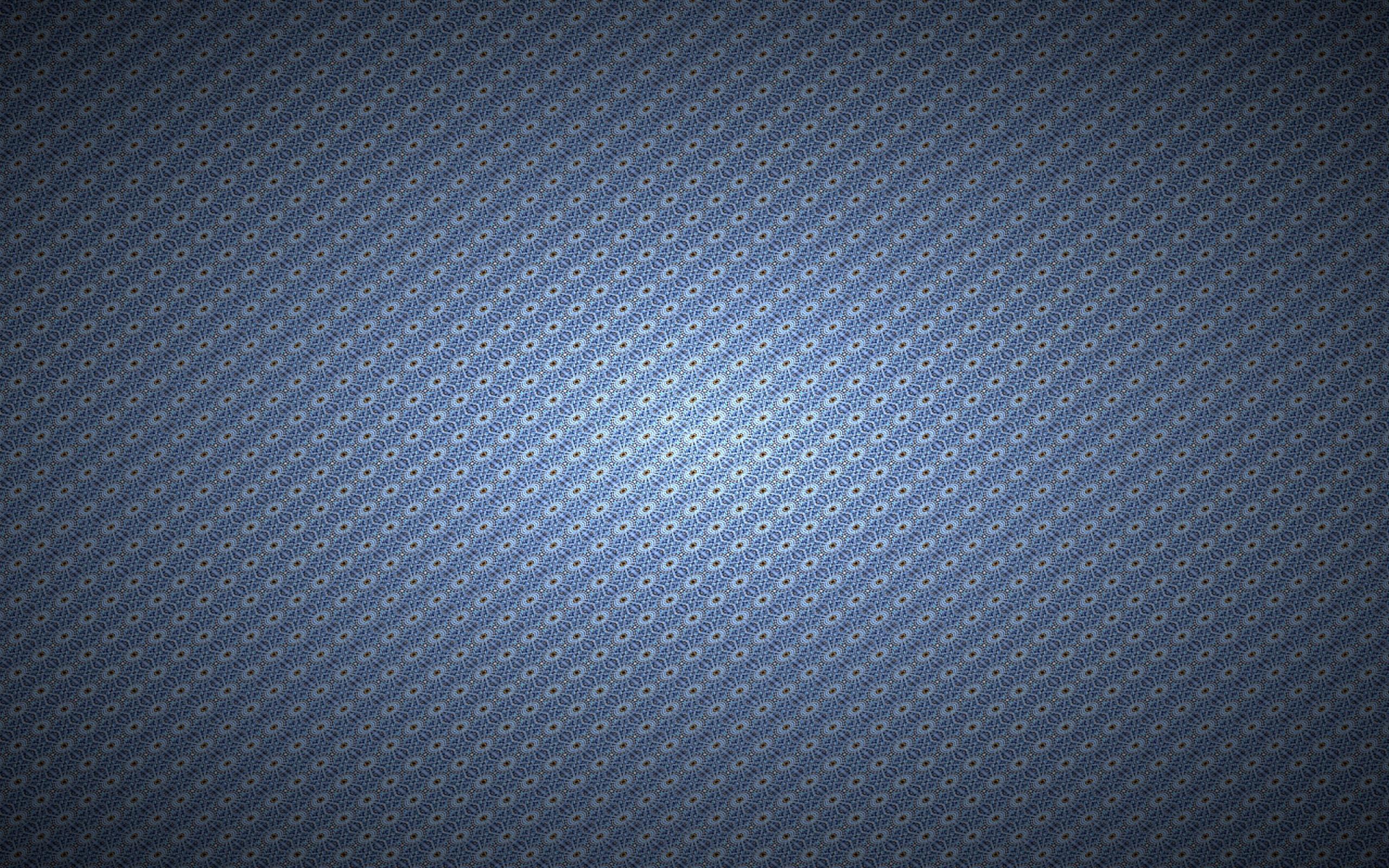 Download Wallpaper 2560x1600 background gray light spot pattern 2560x1600