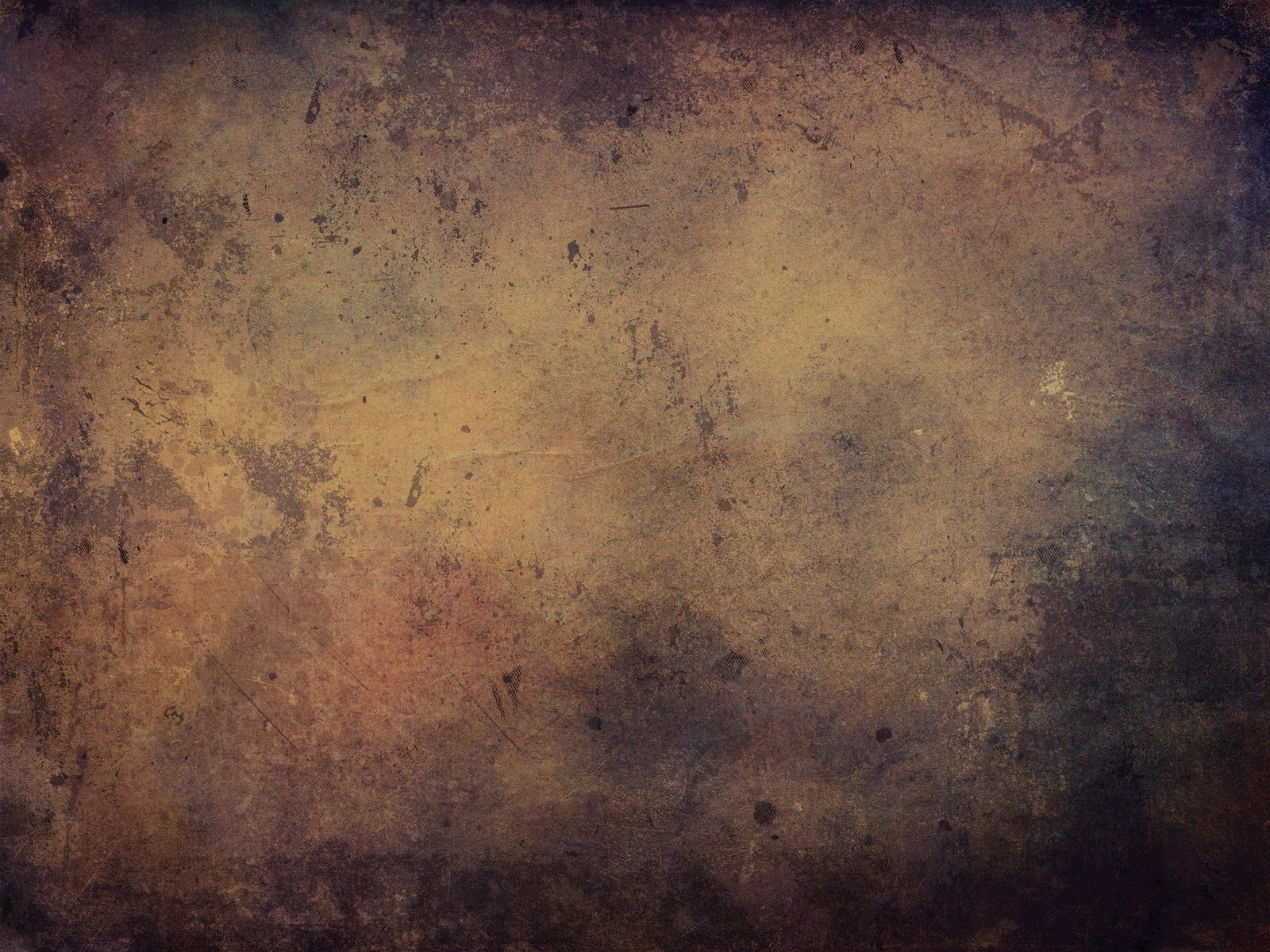 Rustic Wallpapers   Top Rustic Backgrounds   WallpaperAccess 1600x1200