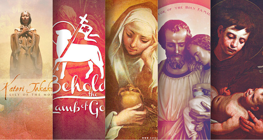 Top 10 Catholic Wallpaper Sites CatholicViral 838x447