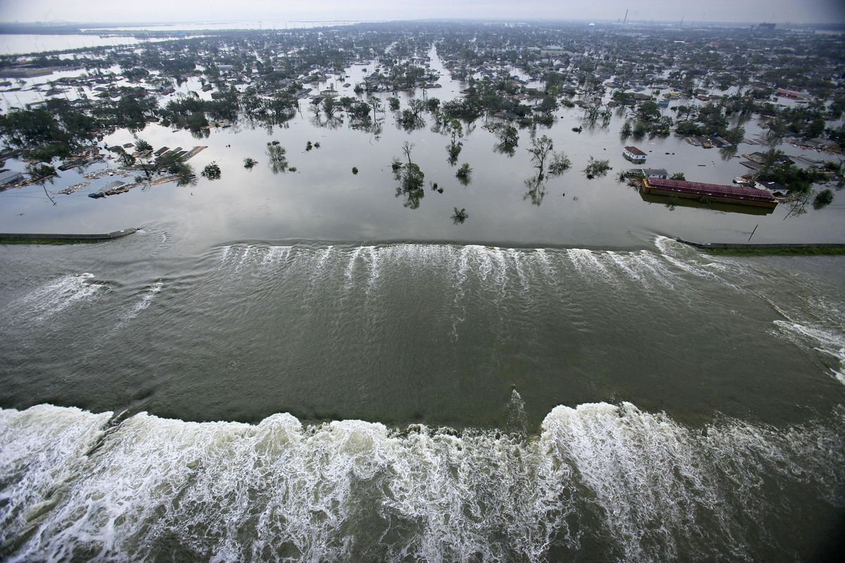 Hurricane Katrina in 7 essential facts   Vox 1200x800