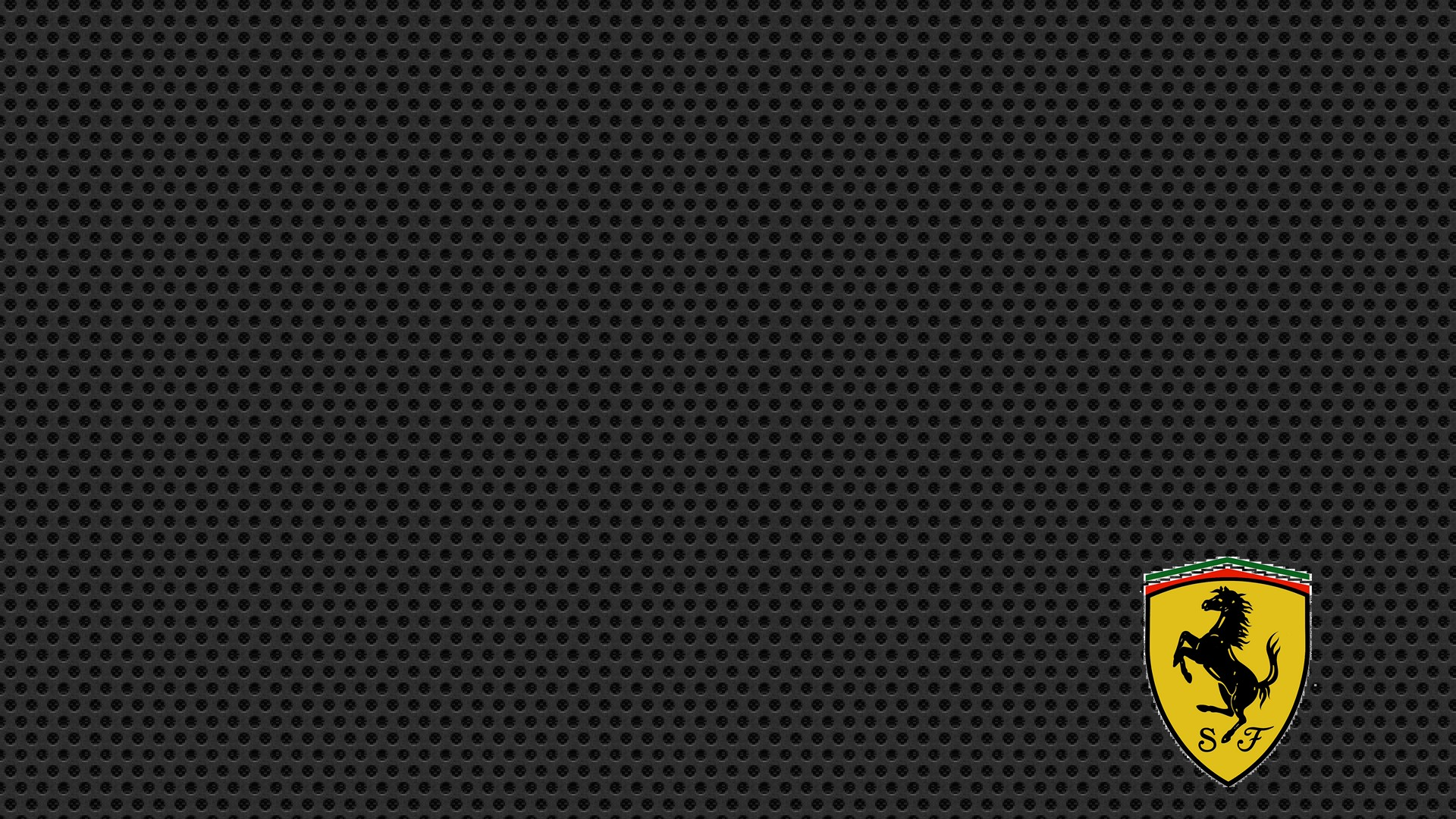 1920x1080px Black Carbon Wallpaper Wallpapersafari