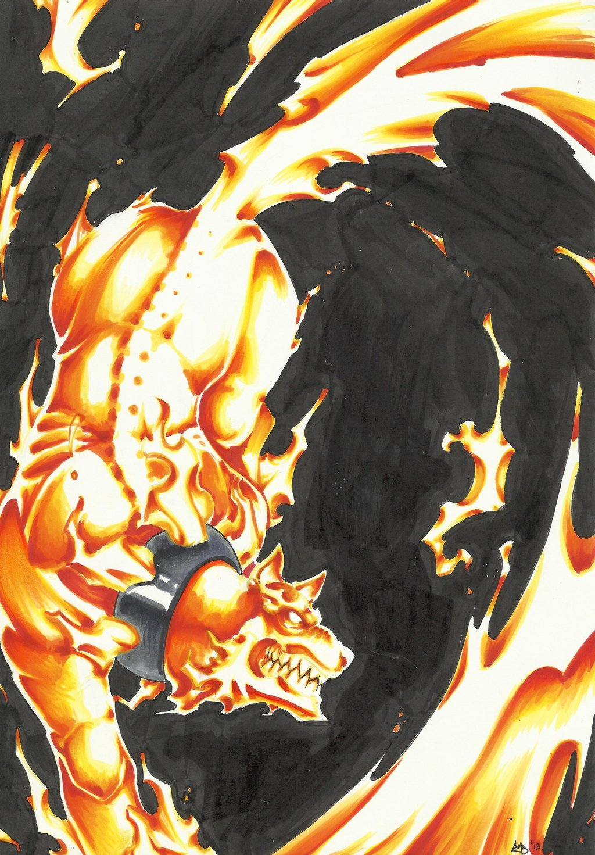 Best 43 Flameslinger Wallpaper on HipWallpaper Flameslinger 1024x1471