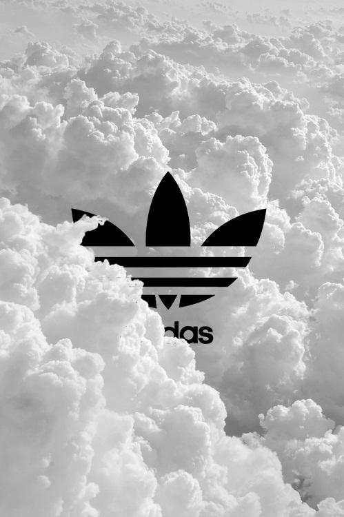 logo adidas Tumblr 499x750