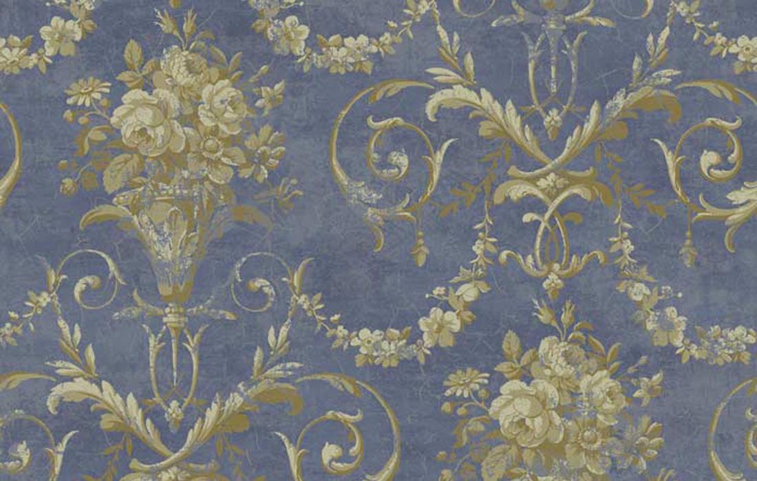 Baroque   Regal Wallpaper Regal Wallpaper 1100x700