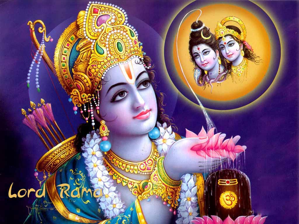 Must see Wallpaper Lord Ram Darbar - DFVSmn  Gallery_707989.jpg