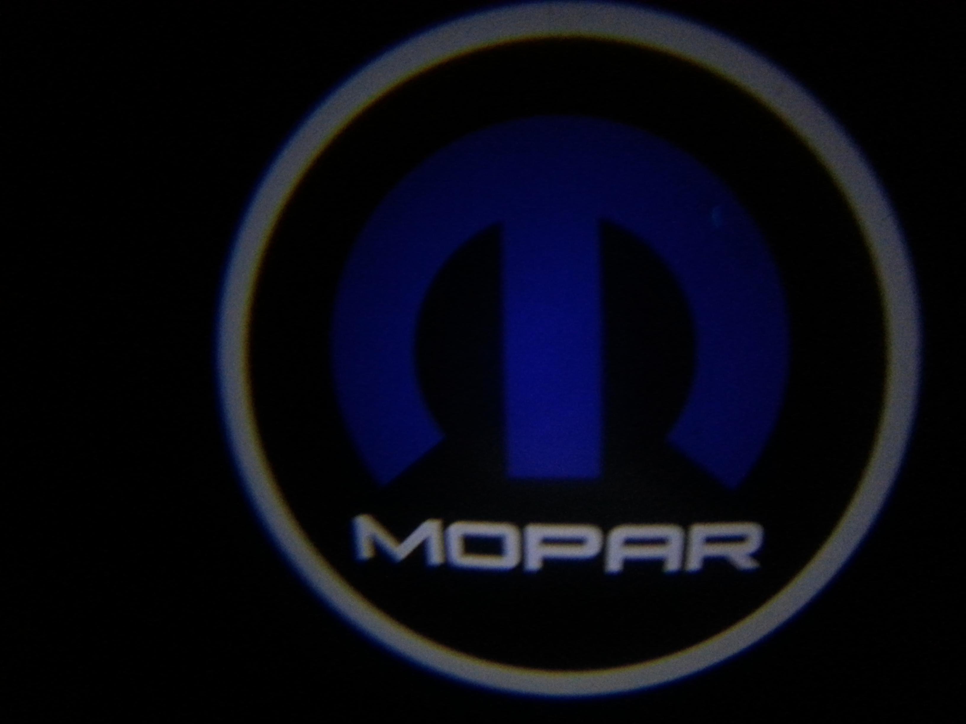mopar logo mopar or no car logo mopar logo vector mopar logo png mopar 3264x2448