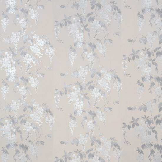Blue Rose Wallpaper Silver Wallpaper  Lilac and Silver Wallpaper  WallpaperSafari. Silver Wallpaper For Bedrooms