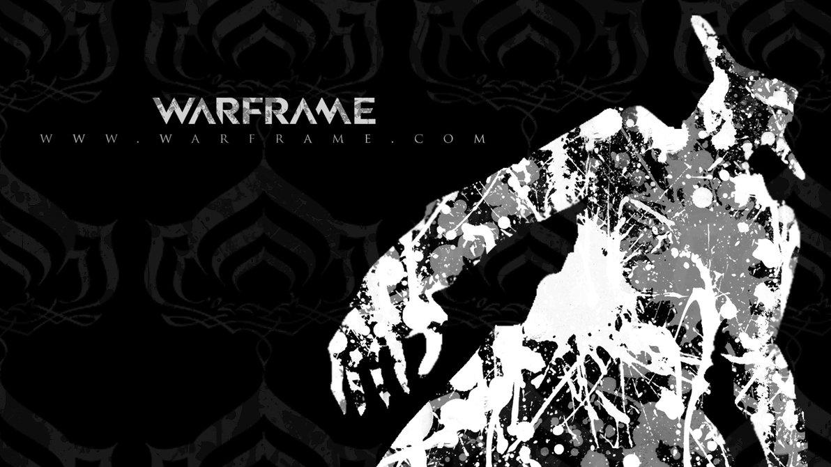 DeviantArt More Artists Like Warframe Excalibur Wallpaper by Aukerai 1192x670