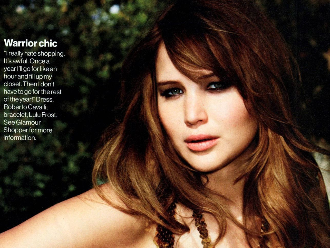 Jennifer Lawrence Wallpaper 21   Apnatimepasscom 1286x965