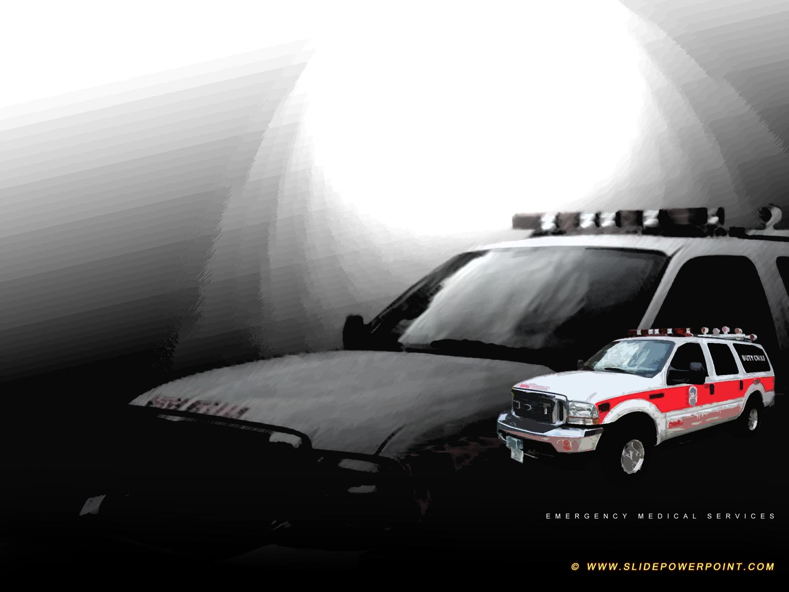 template Match to the topics of health and care medical vehicle 1600x1200