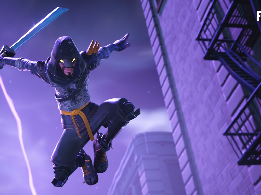 Free Download Fortnite Mythic Cloaked Star Ninja Wallpaper Hd Wallpapers Mafia 1024x768 For Your Desktop Mobile Tablet Explore 32 Cloaked Star Fortnite Wallpapers Cloaked Star Fortnite Wallpapers Cloaked Shadow