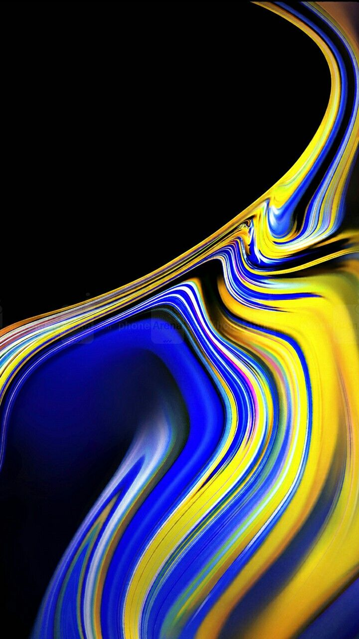 Note 9 Android wallpapers in 2019 Samsung galaxy wallpaper 720x1280