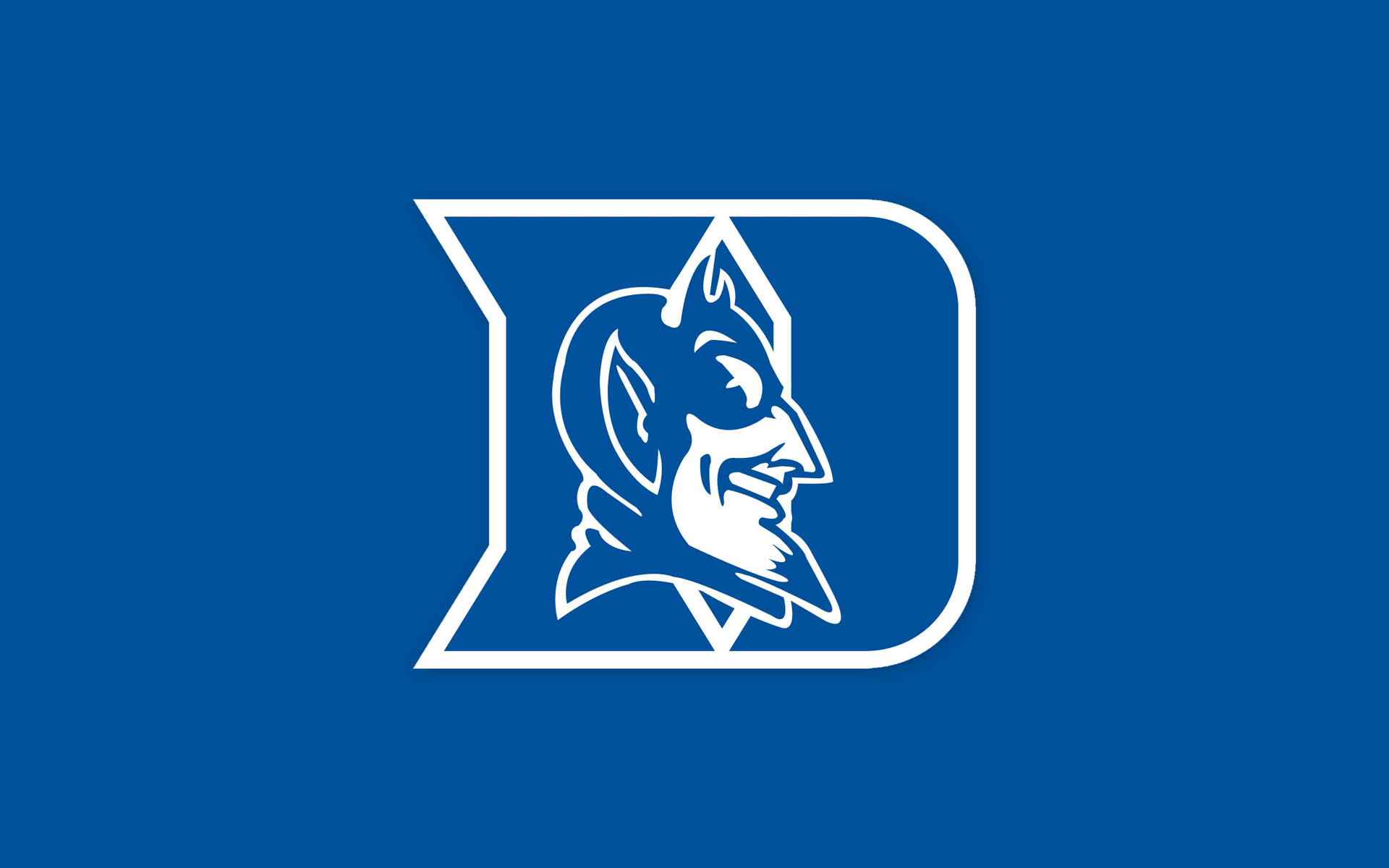Duke Logo Wallpaper - WallpaperSafari