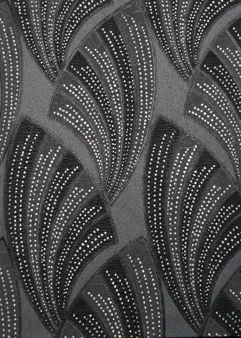 Graham And Brown Art Deco Wallpaper cute Wallpapers 481x675