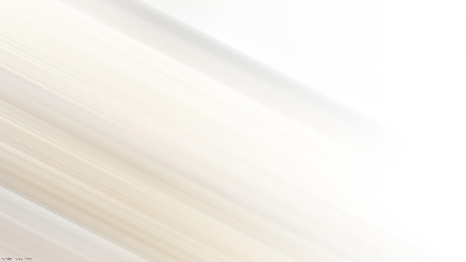 Pattern White Sand background patterns pattern wallpapers 1600x900jpg 1600x900