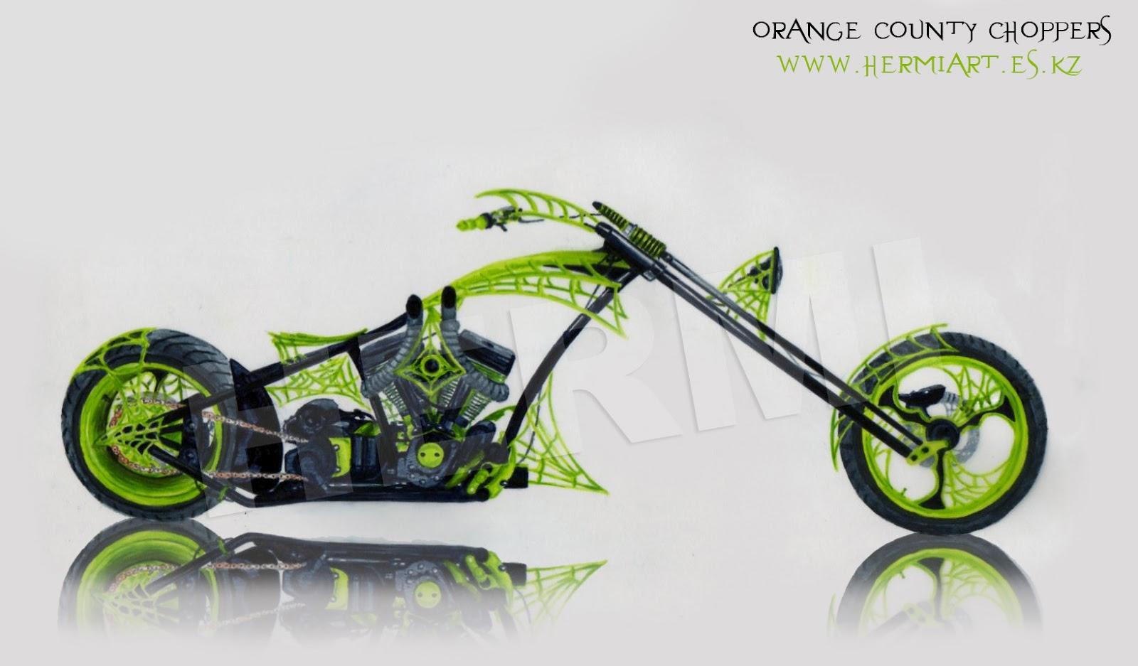 American Chopper Bikes   World Information Zone 1600x937