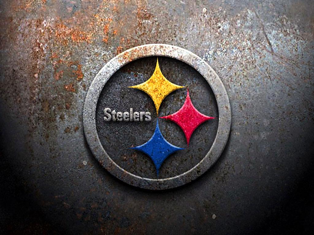 Steelers Wallpaper Top HD Wallpapers 1024x768
