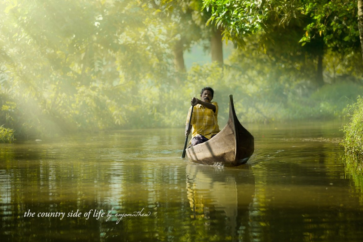 Kerala HD wallpapers   HD widescreen wallpapers High Definition 1170x780