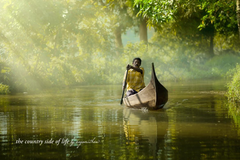Hd wallpaper kerala - Kerala Hd Wallpapers