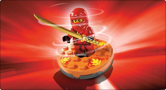 Lego ninjago kai wallpaper   Imagui 635x345