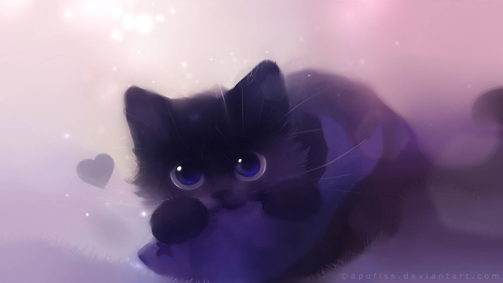 cat from alice and wonderland