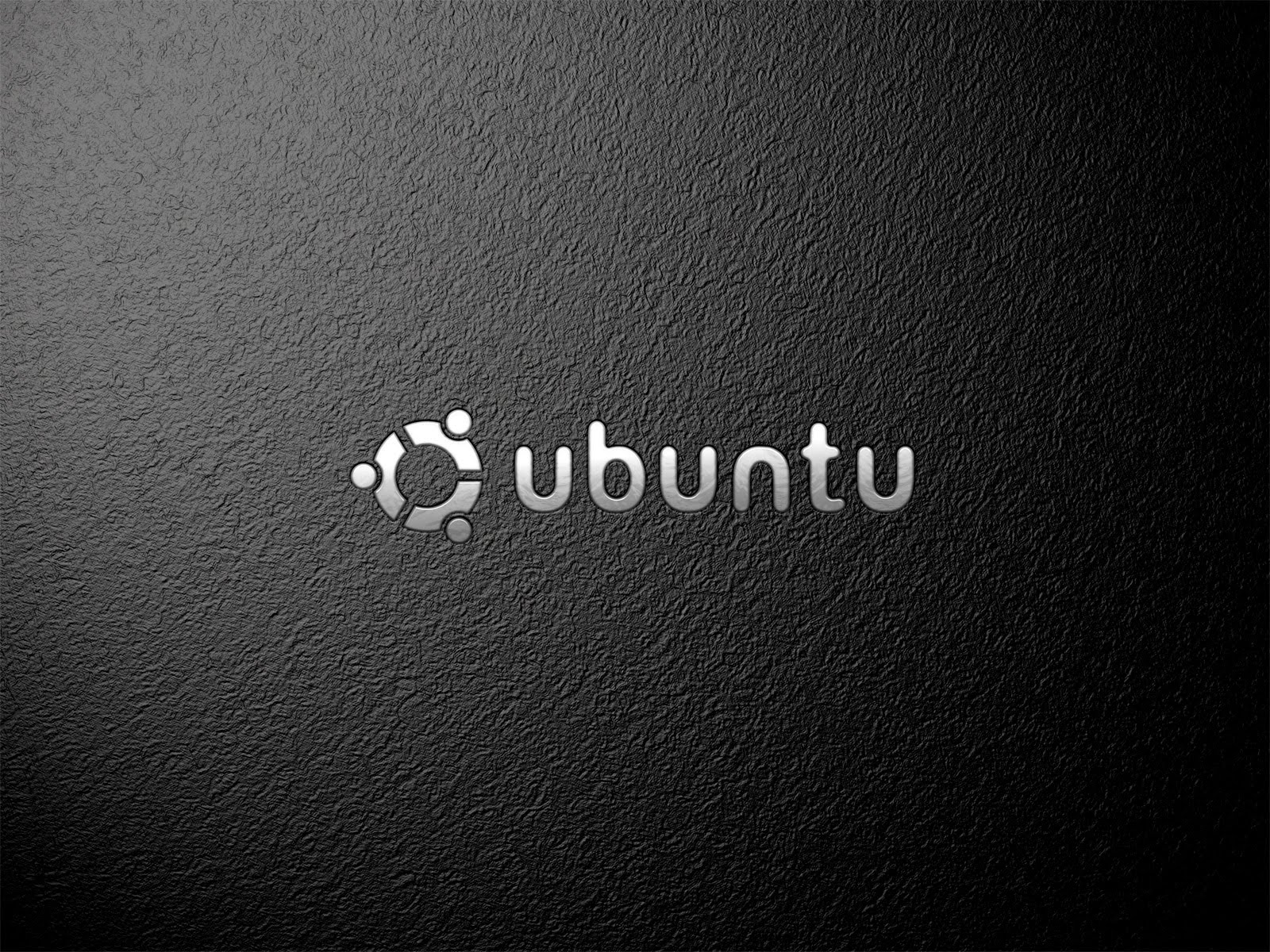Ubuntu Wallpapers Hd 113135 1600x1200