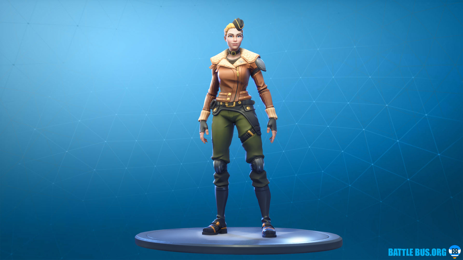 Wingtip Fortnite Skin   Aviation Age Set Season 7 Skins 1920x1080