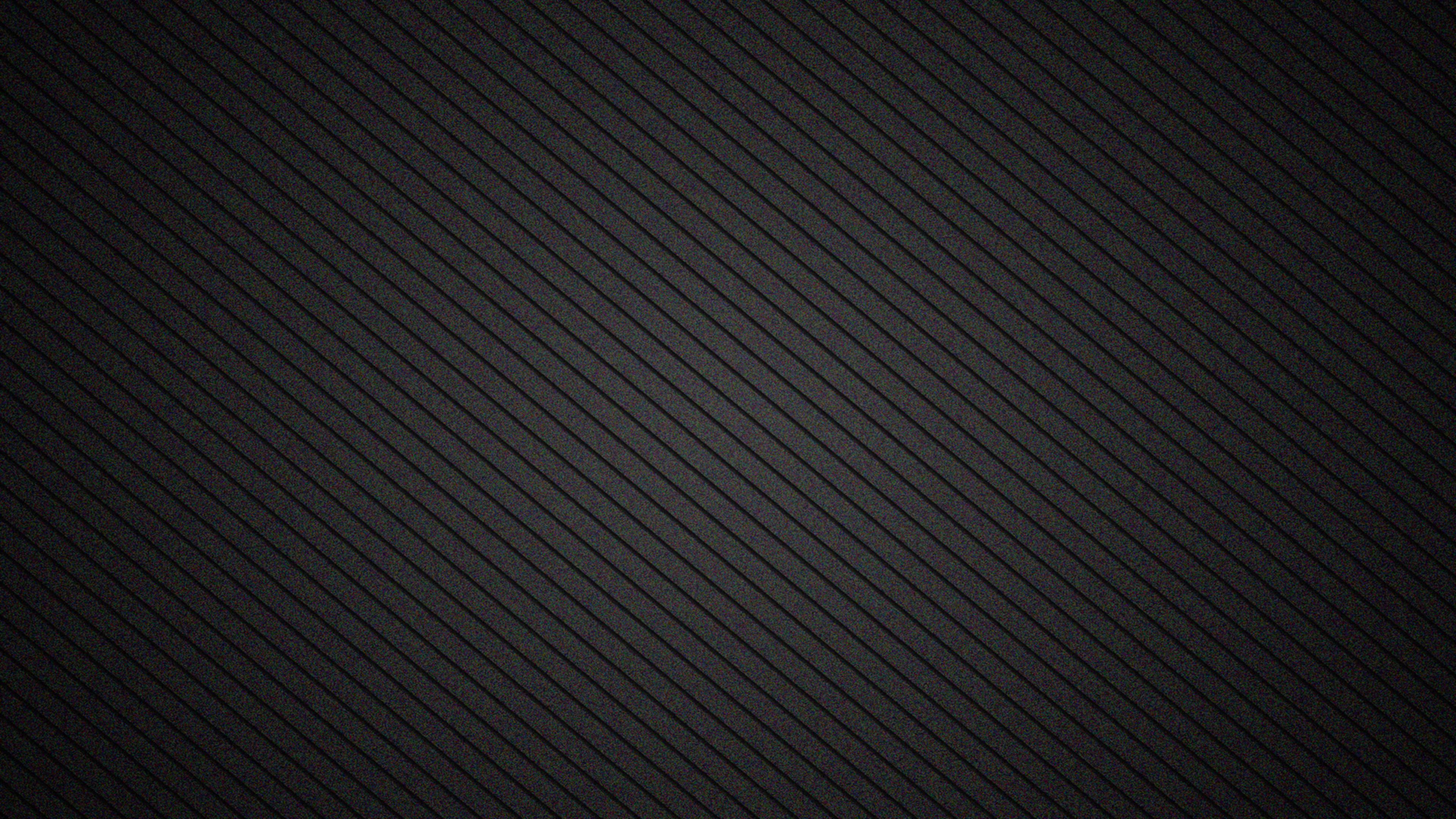 Simple Black 4K Abstract Wallpapers 4K Wallpaper 3840x2160