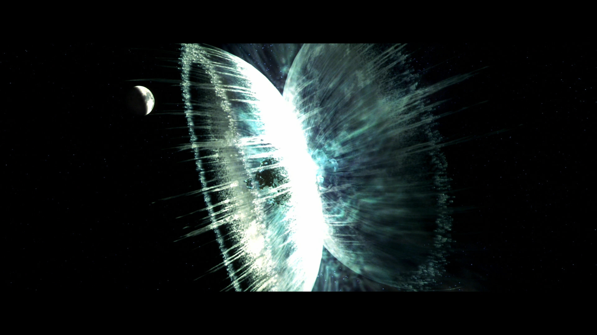 Armageddon Theme Song   Movie Theme Songs & TV Soundtracks