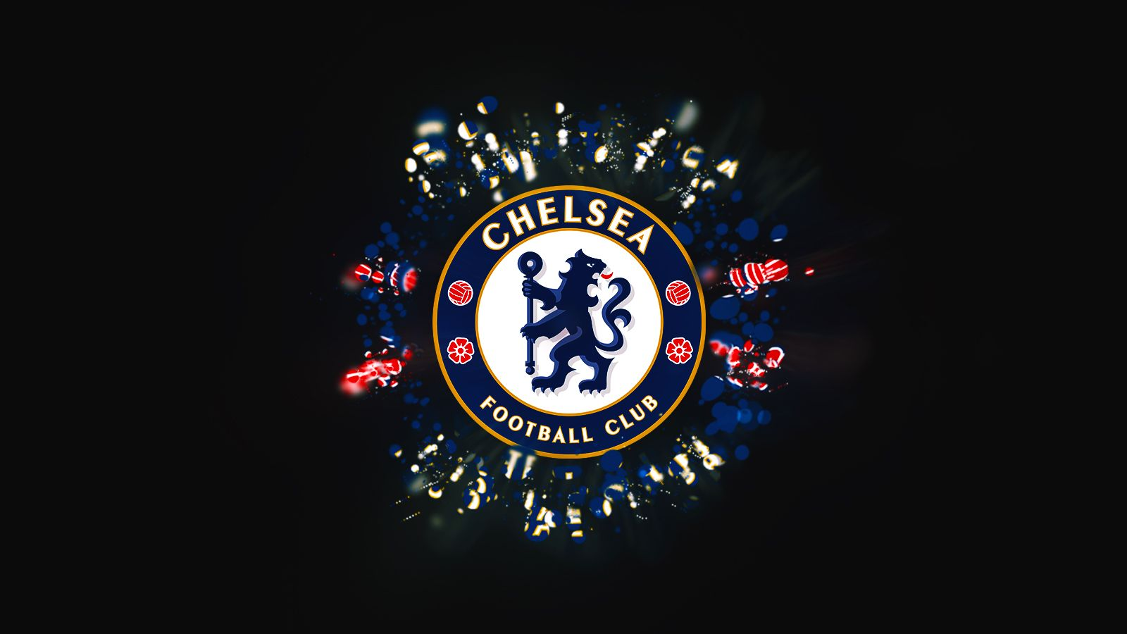 60 Chelsea Wallpapers   Download at WallpaperBro 1600x900