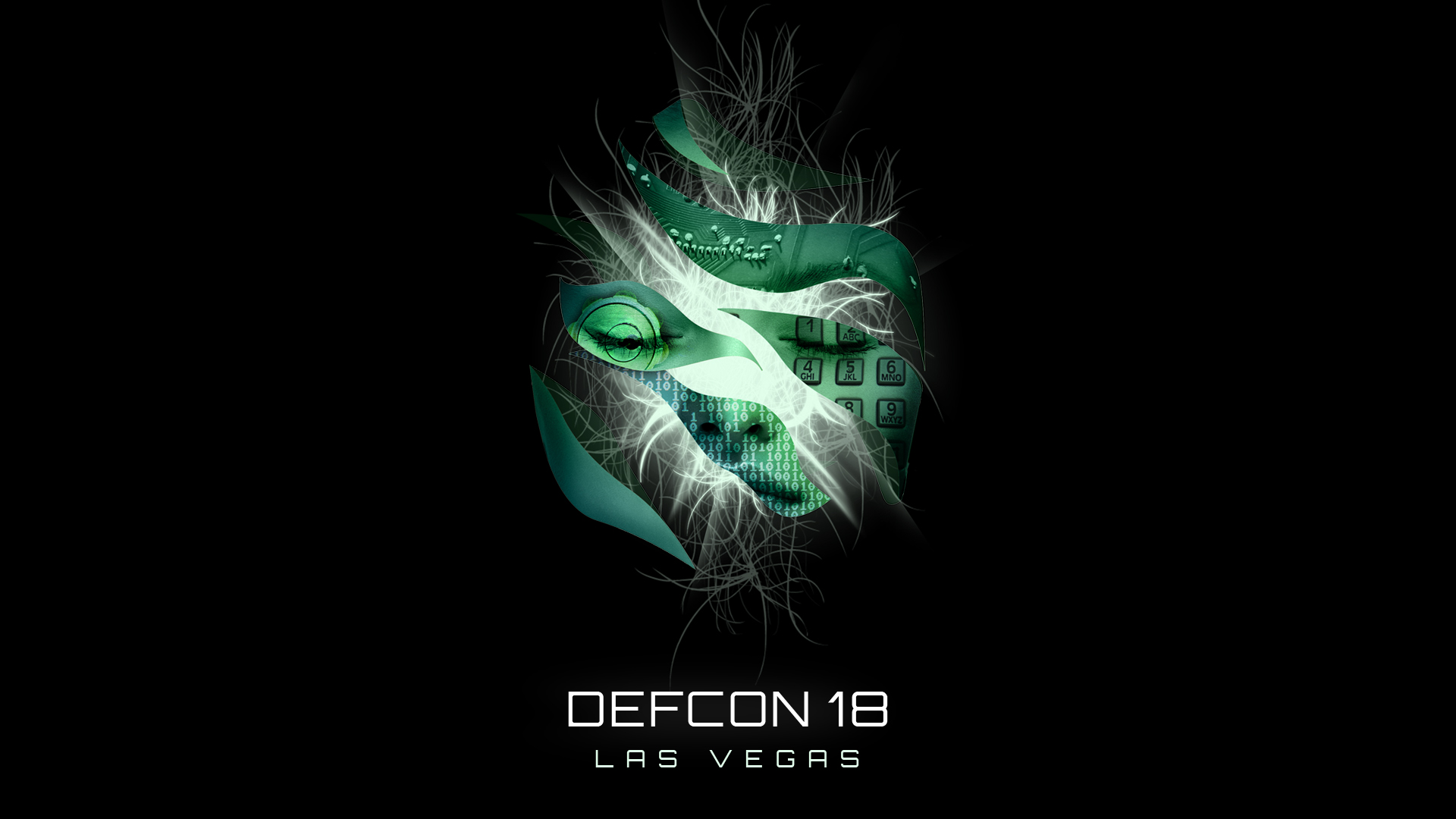Defcon Hacking Wallpaper 1920x1080 Defcon Hacking 1920x1080