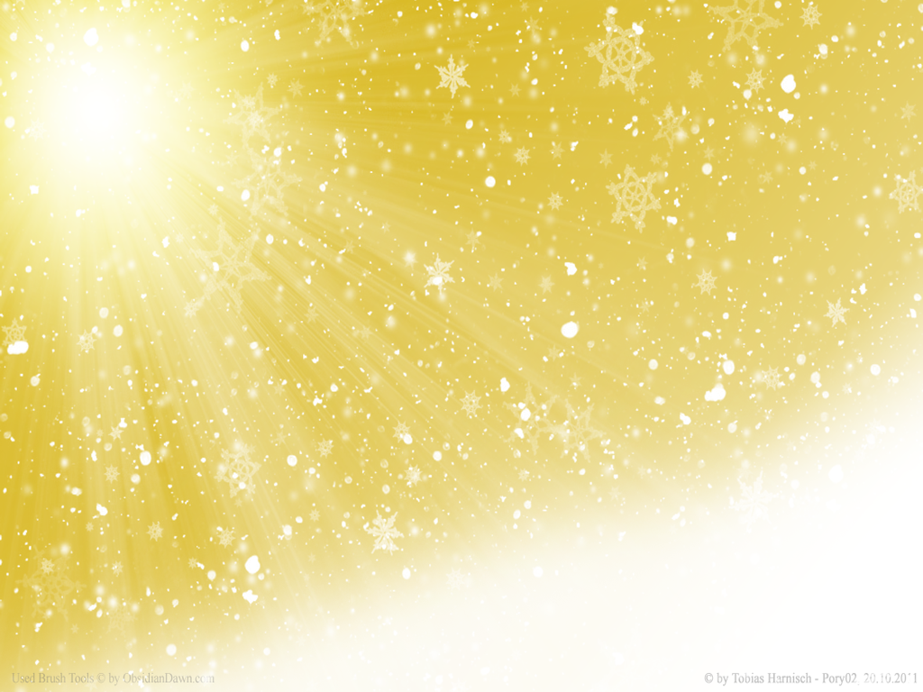 light yellow wallpapers - photo #17